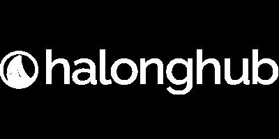 Halong Logo